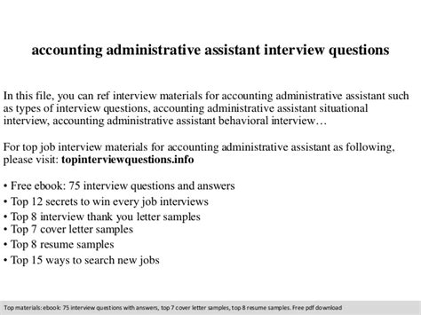 top 10 hr admin assistant interview questions and answers 1 638 jpg cb 1427179383
