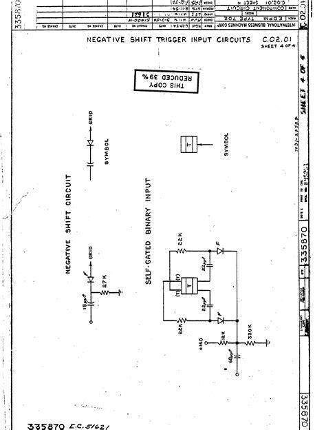saturable reactor circuit saturable reactor logic 28 images basic electric windings symbol basic electrical windings