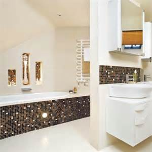 Glam Bathroom Ideas by Hotel Glamour Bathroom Bathrooms Decorating Ideas