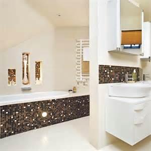 Hotel glamour bathroom bathrooms decorating ideas