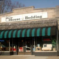 house of bedding futons mattresses 1010 lafayette st