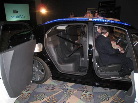 carbon motors car carbon motors car of the future in