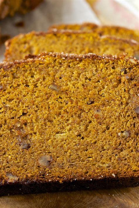 whole wheat 7 grain bread recipe easy whole grain pumpkin banana bread recipe king arthur