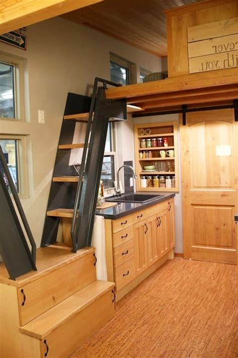 tiny homes interior pictures 2018 inside tiny houses pictures of tiny houses inside and out