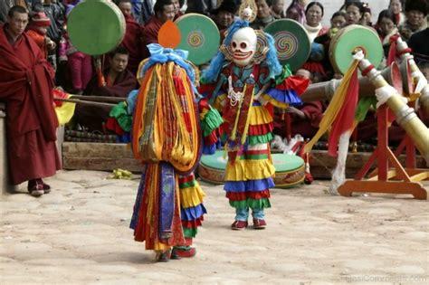tibetan new year losar pic desicomments com