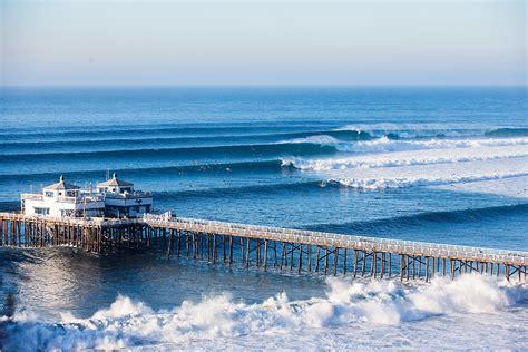 malibu california news malibu california surfer magazine