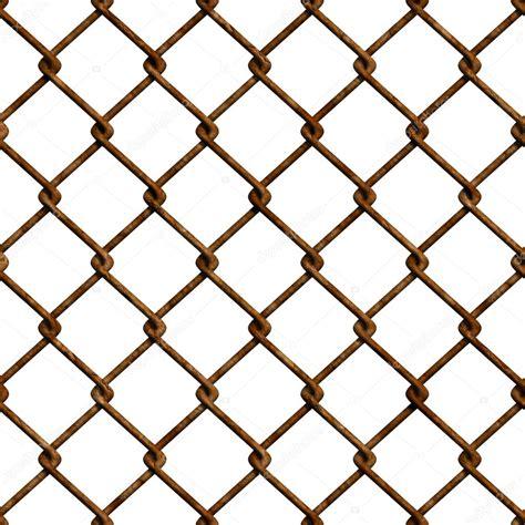 net patterns texture seamless net texture www imgkid com the image kid has it