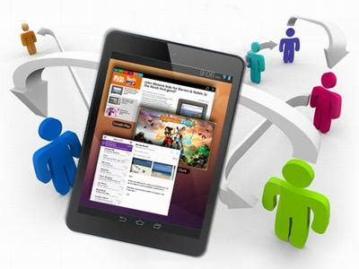 Tablet Evercroos by Advan Vandroid T5c Jual Tablet Murah Review Tablet Android