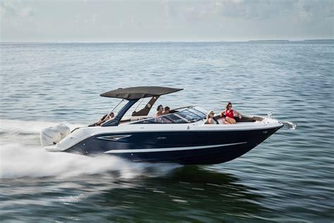 boat x ray sea ray slx 310 outboard sea ray boats and yachts