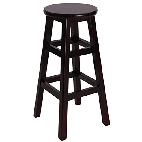 bar stools for commercial use commercial bar stools used medium size of bar bar stools