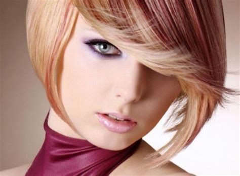 most popular hair colors for spring spring hair color trends 2017 style dohoaso com