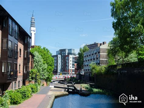 appartments birmingham birmingham rentals in an apartment flat for your holidays