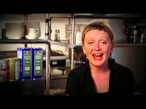kitchen nightmares us season 3 episode 5 part 1 youtube