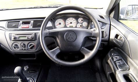 mitsubishi lancer sportback interior 2003 lancer interior billingsblessingbags org