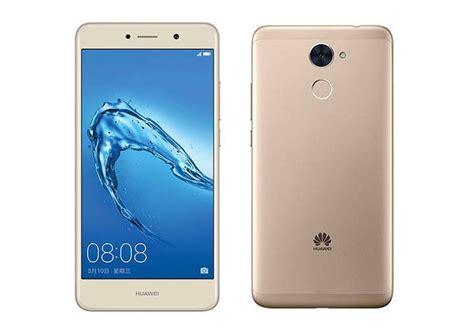 Hp Huawei Y3 Terbaru harga huawei y7 prime terbaru februari 2018 dan spesifikasi phablet nougat ram 3gb baterai