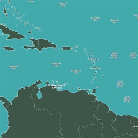 netherlands antilles map travel to netherlands antilles discover netherlands