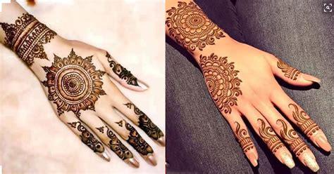 henna tattoo hashtags 29 model henna mehndi hashtags makedes com