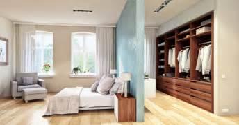 kleiderschrank bilder bilder der schlafzimmerm 246 bel nach ma 223 jetzt ansehen