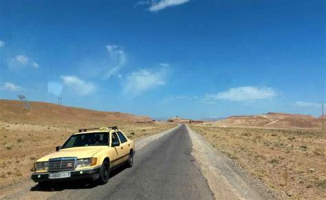 voli interni marocco marocco trasporti gli altri modi per spostarsi aereo