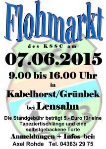 Vorlage Word Plakat Mai 2015 Kssc
