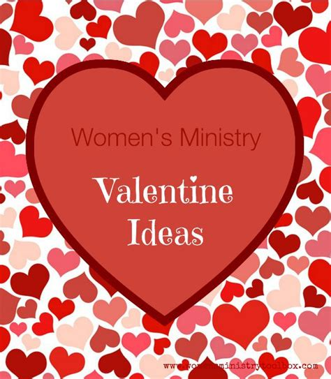 345 Best Images About Womens Ministry Ideas And Church - 39 best valentines hearts images on