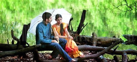25 Beautiful Kerala Wedding Photography examples and Top