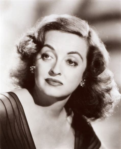 Bette by Bytes Bette Davis And Her Eyes