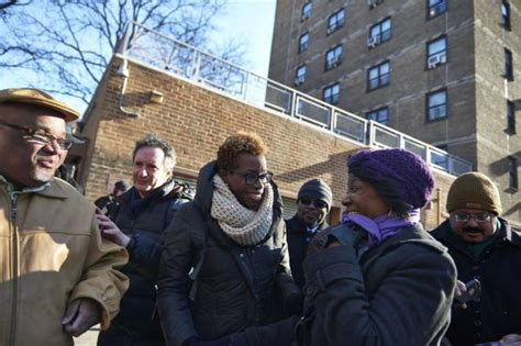 Social Security Office Bronx by 31 Nycha Developments Get New Security Cameras Ny Daily News