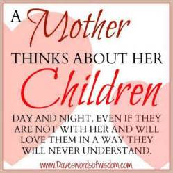mother quotes 1000 images about a mothers love quotes on pinterest