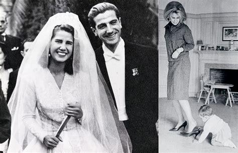 adria arjona wikipedia español cayetana contrajo matrimonio con luis mart 237 nez de irujo y