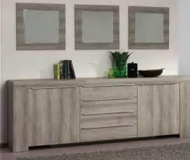 badigeon liberon sur meuble