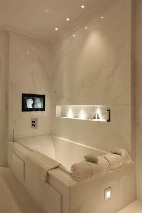 bathtub lighting ideas bathroom lighting ideas mount lights over the sink