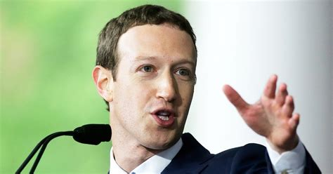 mark zuckerberg biography galleries online world look amazing biography mark zuckerberg