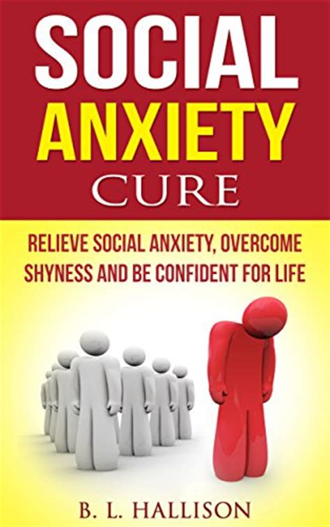the power of confidence overcome social anxiety books 05 12 16 new post free kindle books on contentmo the