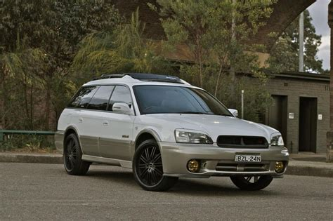 best subaru outback model 54 best subie outback images on subaru outback