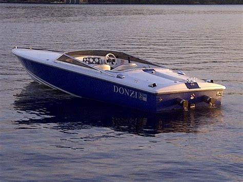 donzi powerboats for sale uk www xplodepowerboats classifieds wp content up