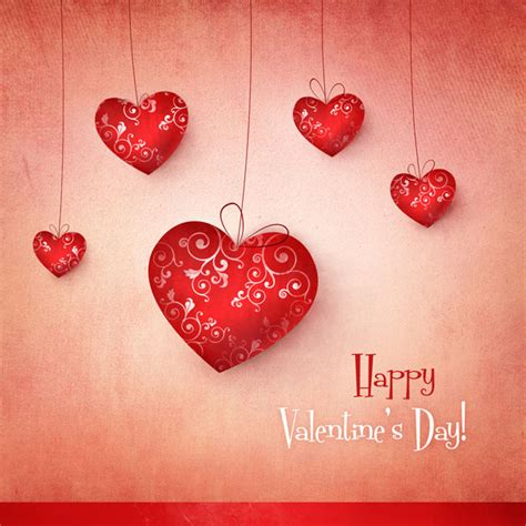 happy valentines day handsome pin beautiful valentines day picture wallpaper