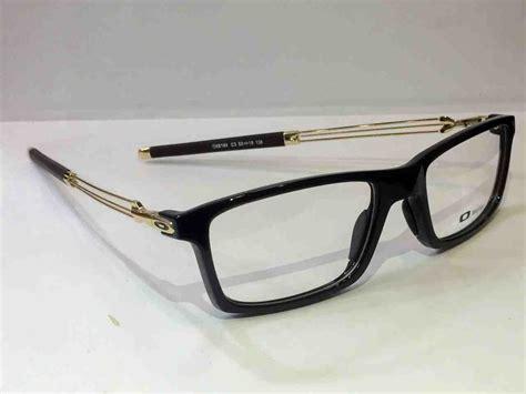 Kacamata Termurah Crosslink Zero Hitam Ducati Frame Kacamata jual frame kacamata oakley 3 baru eyewear terbaru murah