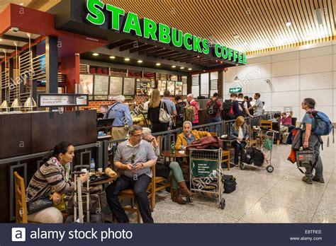 Coffee Starbuck Malaysia starbucks coffee shop in airport kuala lumpur malaysia