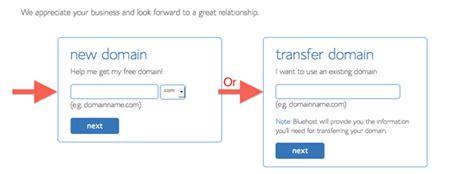 domain registration domain registration mumbai domain