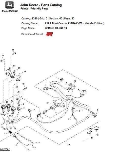 deere pto switch wiring deere 318 pto diagram