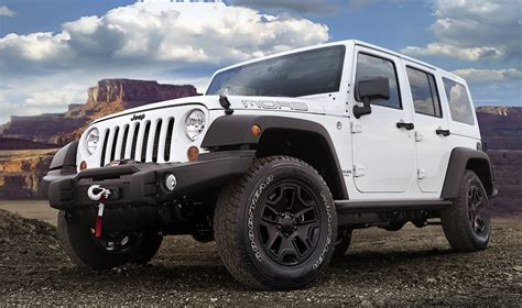 2013 Jeep Wrangler Unlimited Dimensions Jeep Wrangler Unlimited Sport 2013 Car Specs And Details