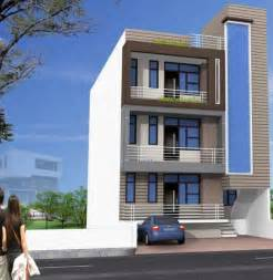 small three story house design small house with a 3 storey building