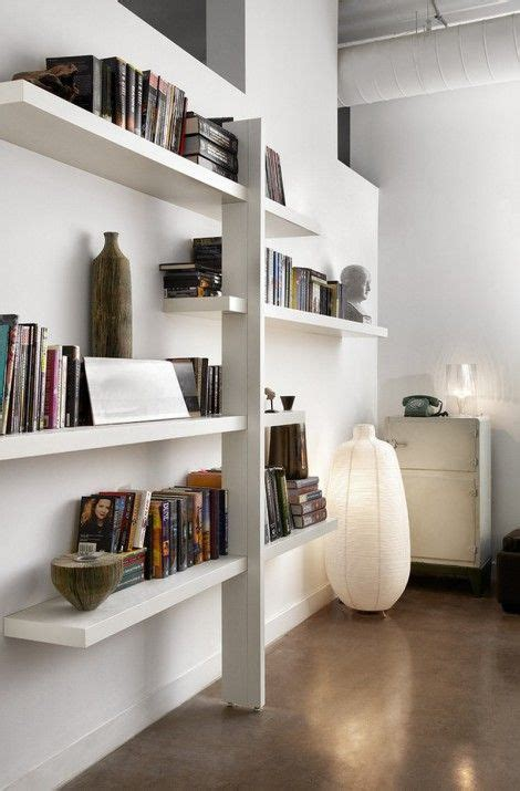 ikea lack libreria 25 best ideas about ikea lack shelves on ikea
