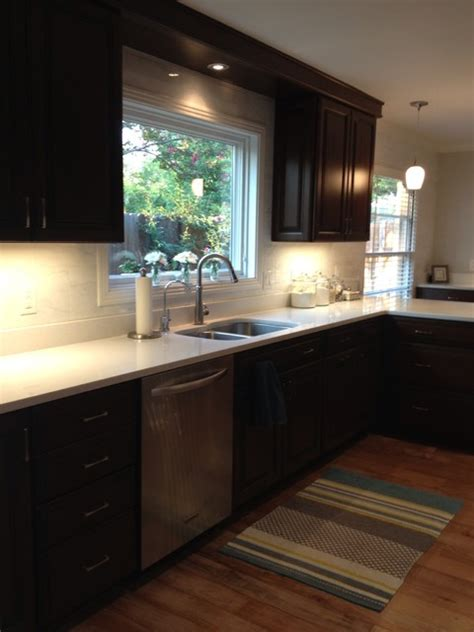 diamond cabinetry from lowes los angeles by lowe s diamond kitchen cabinets lowes diamond at lowes find