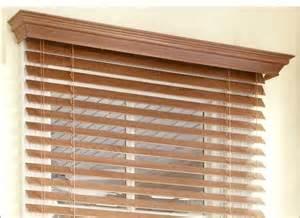 1 3 8 Wood Blinds Escanear0089