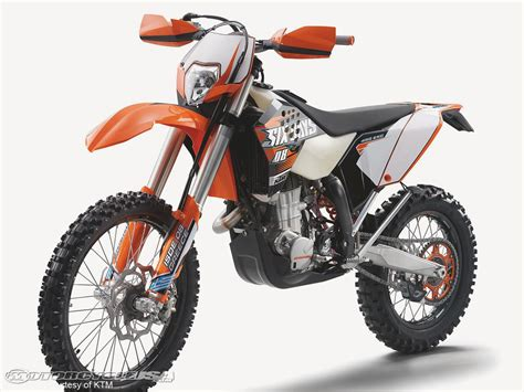 2013 Ktm 450sxf Specs 2013 Ktm 450 Exc Six Days Motorcycle Review Top Speed