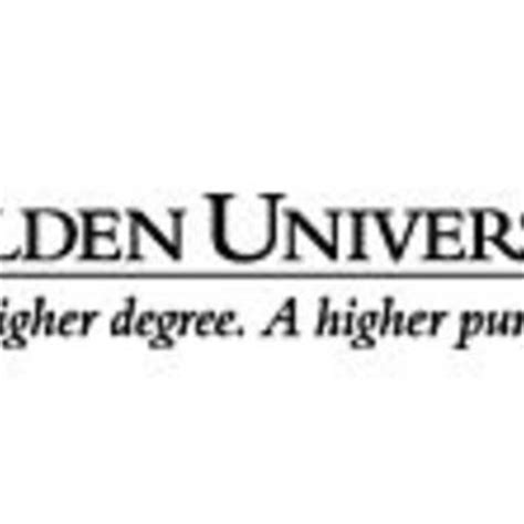 Capella Mba Reviews by Walden Mba Degree Program Reviews