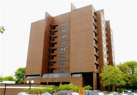 cedarbrook nursing home financial woes stem from federal
