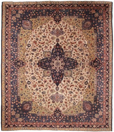12x14 area rugs antique turkish 12x14 wool rug 1955
